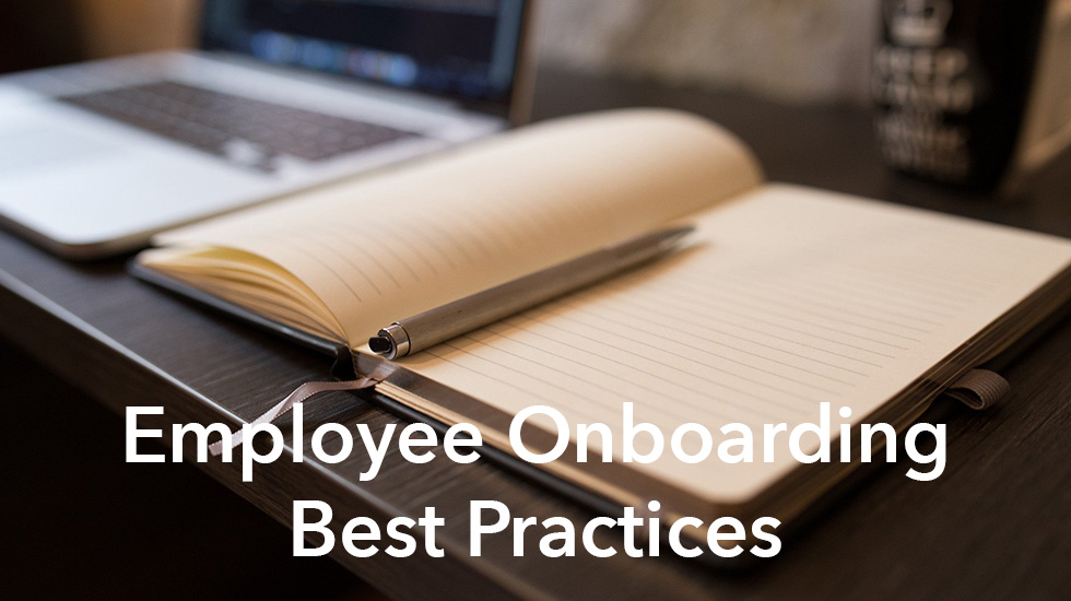 Prepare Your Team For Success With These 8 Employee Onboarding Best Practices