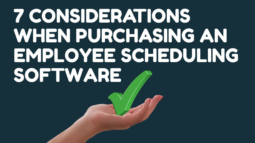 purchasing-employee-scheduling-software